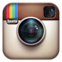 instagram icon_logo